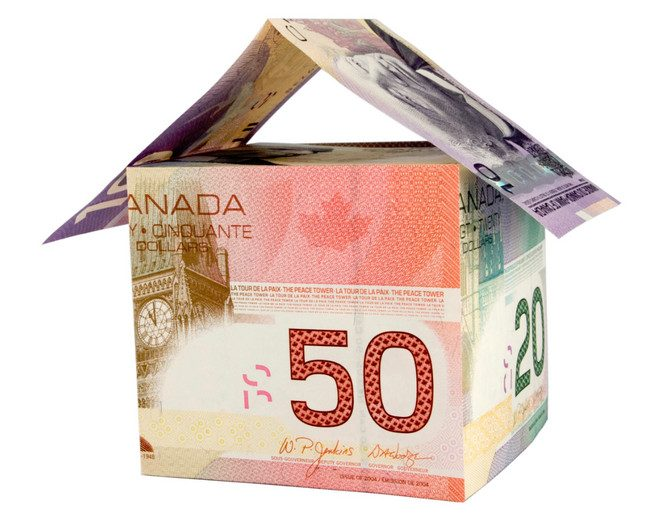 High Performing Building Envelopes Reduce Heating Bills