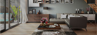 DESIGN/DECOR