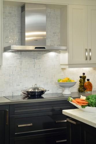 Elegant Kitchen Reno-03