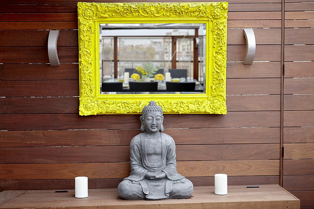 Terra Firma Design_Penthouse Terrace_01