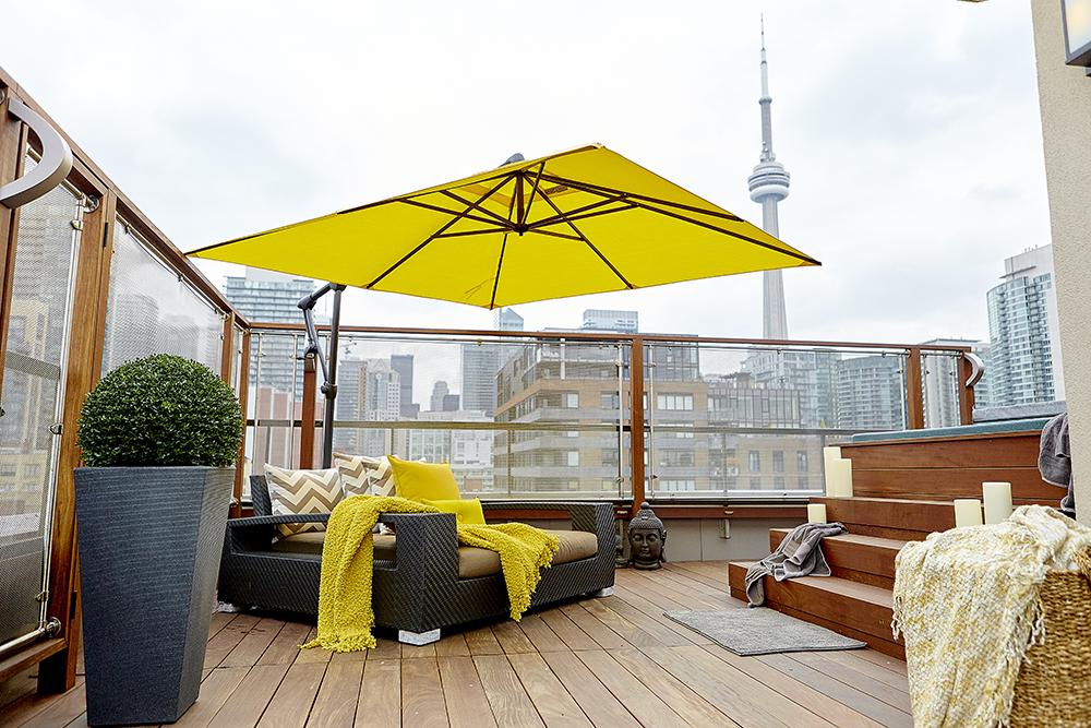 Terra Firma Design_Penthouse Terrace_06
