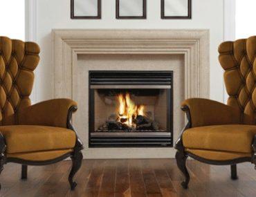 vintage-hardwood-flooring