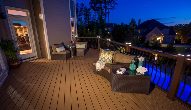 benchmark-deck-lighting-02