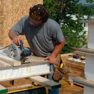 energy-efficient-home-building-structural-insulated-panels
