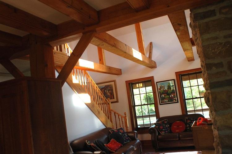 livingroom_light_steve_maxwell