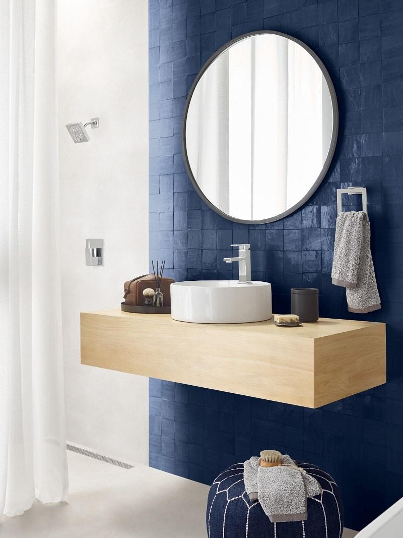 Kyvos™ Bathroom Suite