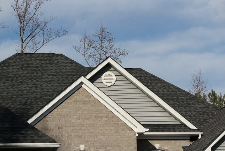 Remove Older Roofing Materials Before Installing New Shingles