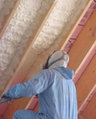 steve-maxwell-spray-foam-insulation-installation-01