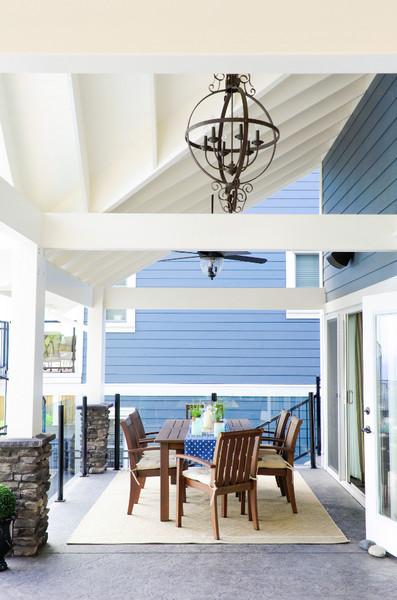 summer_home_design_09