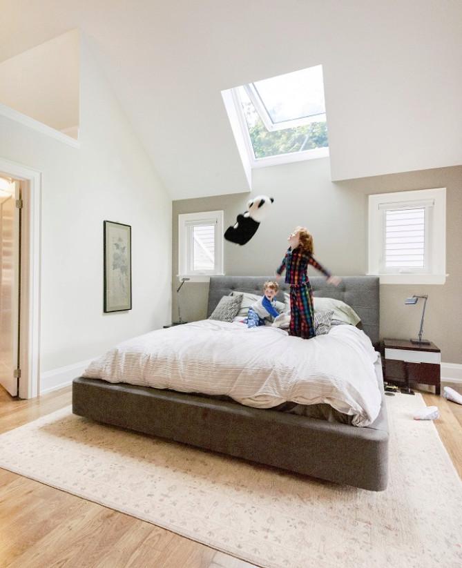 velux-bedroom