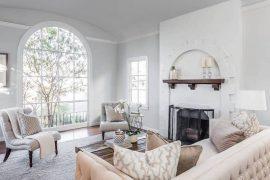 Buying a Home? Designer Bobby Berk Offers Guidance