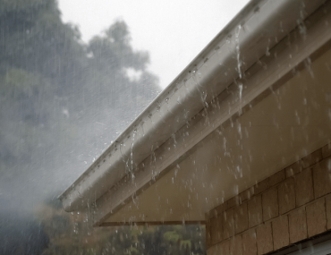Protecting Your Home from Flood Damage