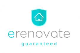 3 Lucky Winners in the eRenovate Guarantee Giveaway