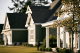 Ensure Your Renovation is a Success with Your Neighbours