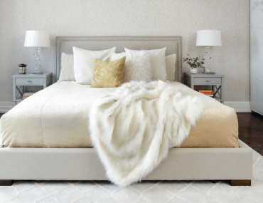stylish and comfortable home design
