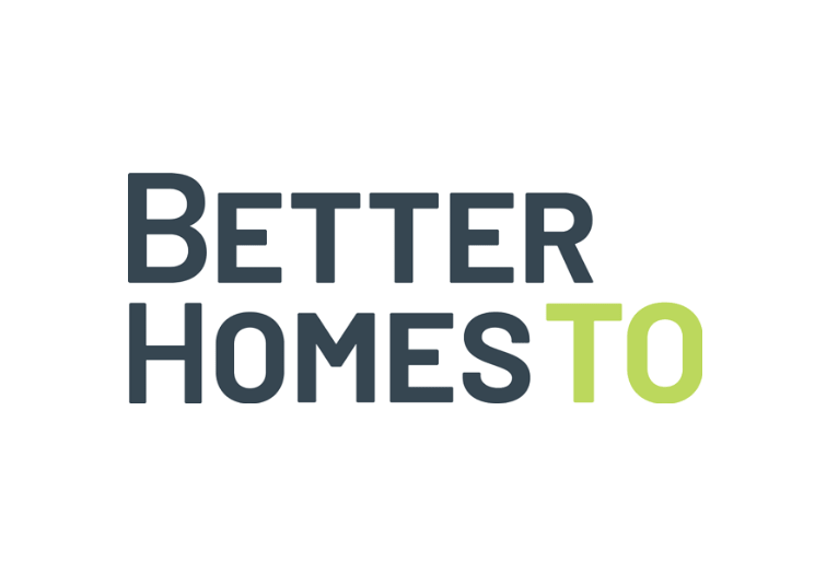City of Toronto Launches BetterHomesTO