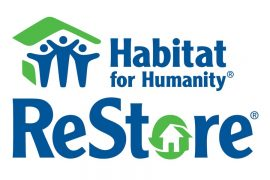 Donate Reusable Construction Material