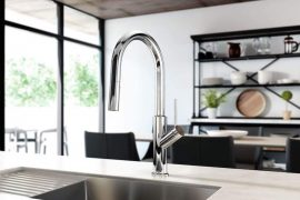 Top 5 Kitchen Faucets of 2020