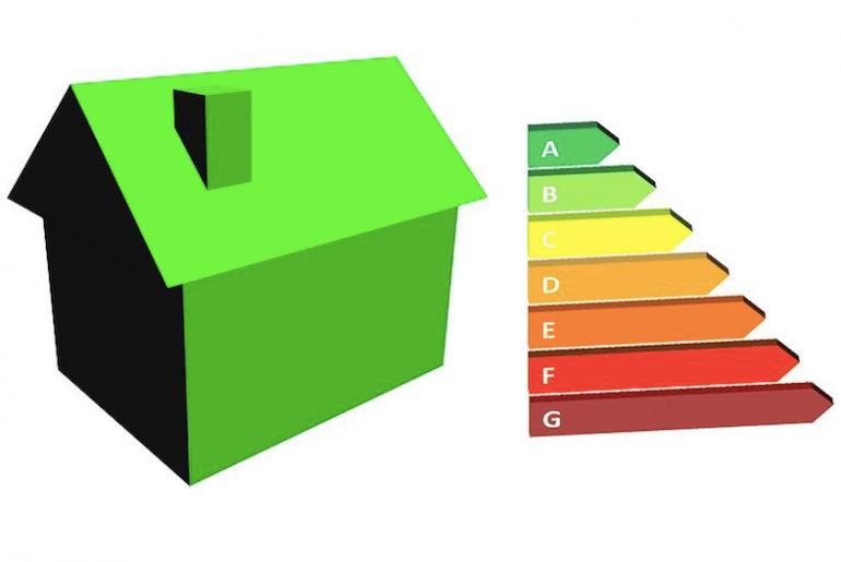 Importance of Hiring an Energy Advisor
