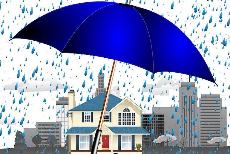 Basement Flooding Protection Subsidy Program
