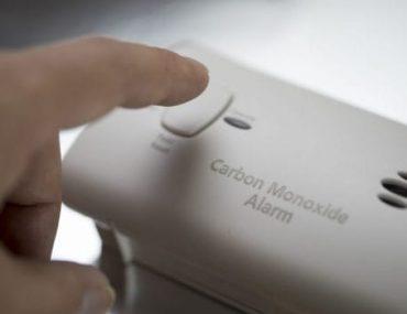 Purchasing a Carbon Monoxide Detector