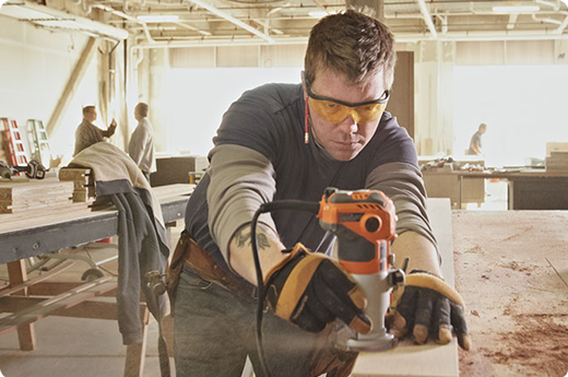Hire verified renovators, Hire reliable roofer