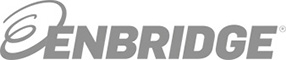 Enbridge is eRenovate's Partner